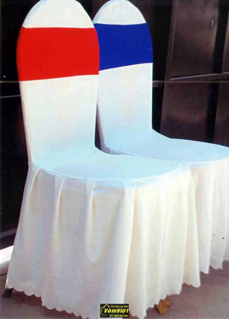 Cho thuê bàn ghế tại Đồng Nai | Biên Hòa - Hình 02