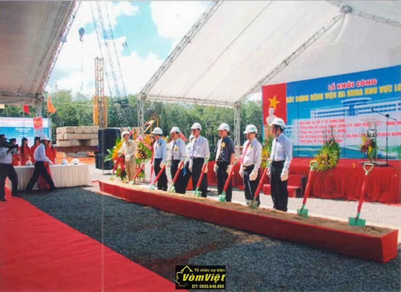 Cho thuê thảm đỏ tại Đồng Nai | Biên Hòa - Hình 06