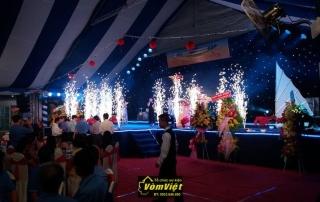 Lễ kỉ niệm và tiệc tất niên của cán bộ CNV Phước Long ICD - Hình 6