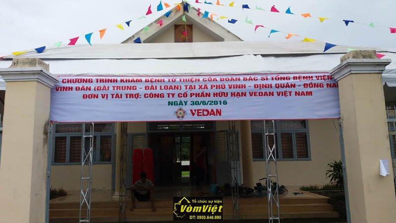 kham-benh-tu-thien-vedan-phu-vinh-dinh-quan-hinh-001