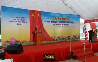 Le-ky-niem-40-nam-thanh-lap-truong-cao-dang-Thong-Ke-2-hinh-002