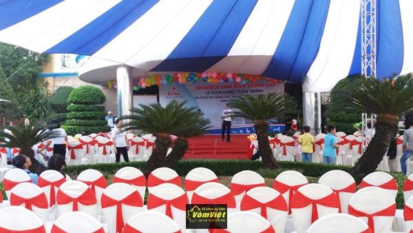 le-tuyen-duong-khen-thuong-con-cnvc-cty-vina-2015-2016-hinh-001