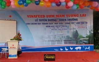 le-tuyen-duong-khen-thuong-con-cnvc-cty-vina-2015-2016-hinh-003