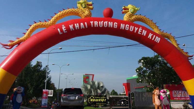 le-khai-truong-sieu-thi-dien-may-nguyen-kim-tai-di-binh-duong-hinh-005