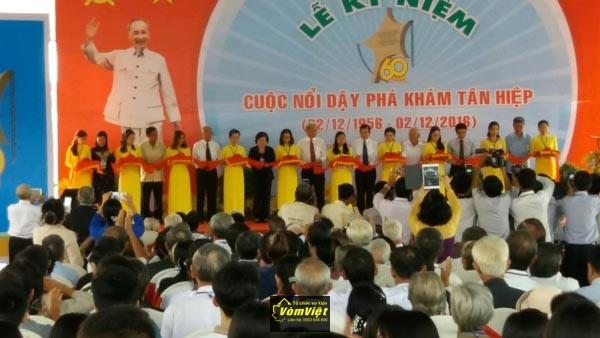 le-ky-niem-60-nam-pha-kham-tan-hiep-hinh-002