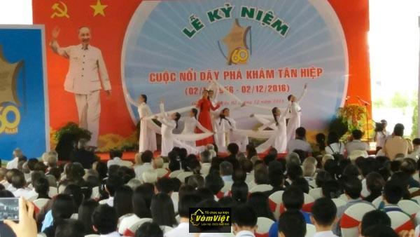 le-ky-niem-60-nam-pha-kham-tan-hiep-hinh-005