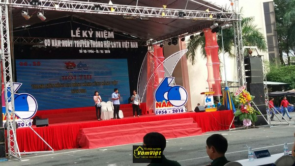 le-ky-niem-tinh-doan-hinh-004