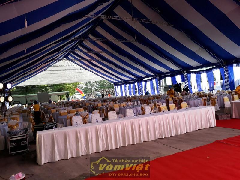 Lễ Kỷ Niệm 10 Năm Đổi Mới & Phát Triển Công Ty TNHH MTV Giấy Vĩnh Phú - Hình 2