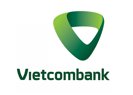 to-chuc-su-kien-dong-nai-vietcombank