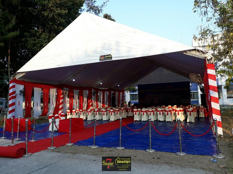 Lễ Khởi Công - Bệnh Viện Đa Khoa huyện Cao Lãnh- Đồng Tháp - hình 4