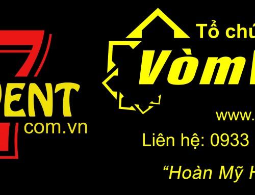 Cảm Nhận Của Anh Em Vòm Việt – Tháng 07