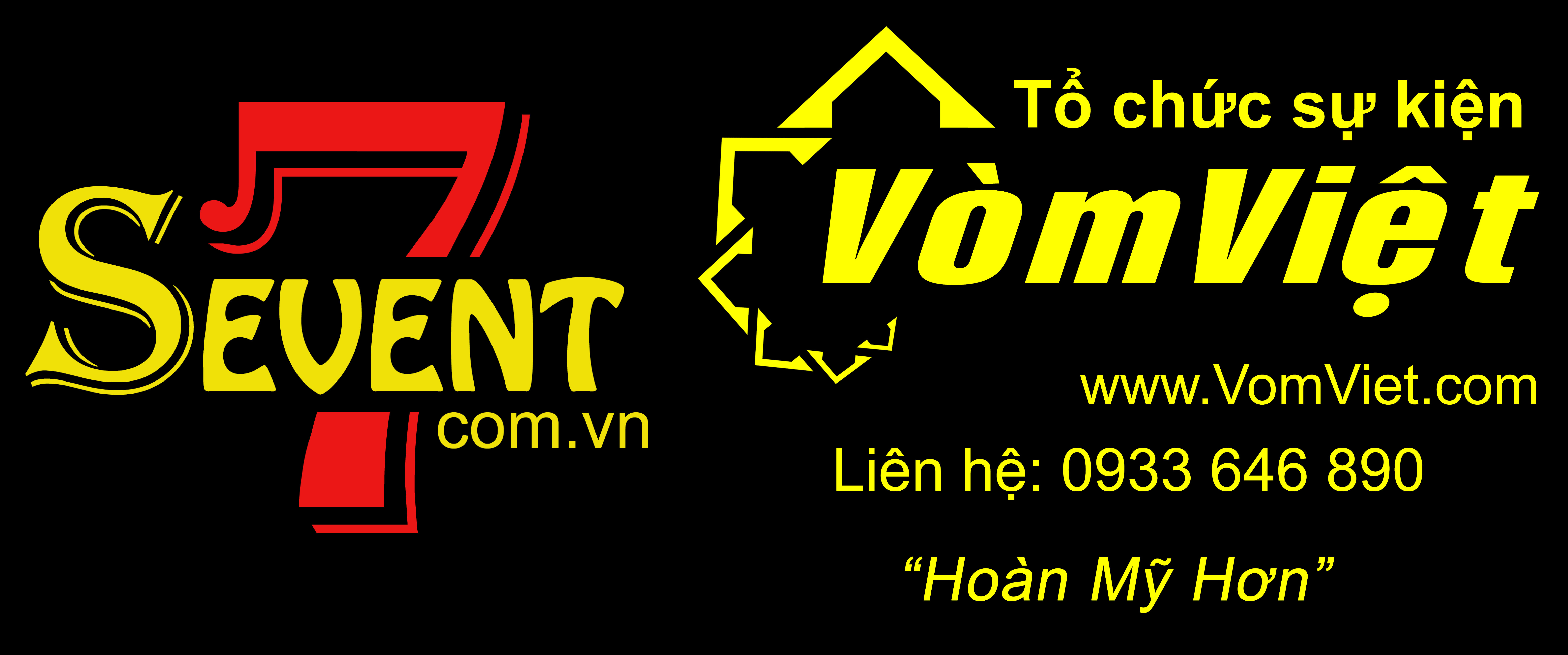 Cảm Nhận Của Anh Em Vòm Việt – Tháng 08