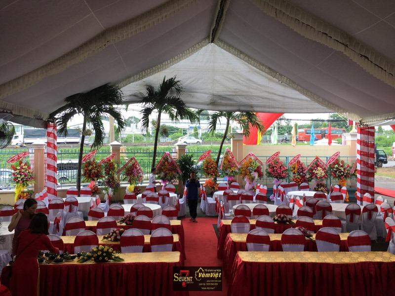 Lễ Khai Trương - Ngân Hàng AGRIBANK Chi Nhánh Bắc Đồng Nai - Hình 26