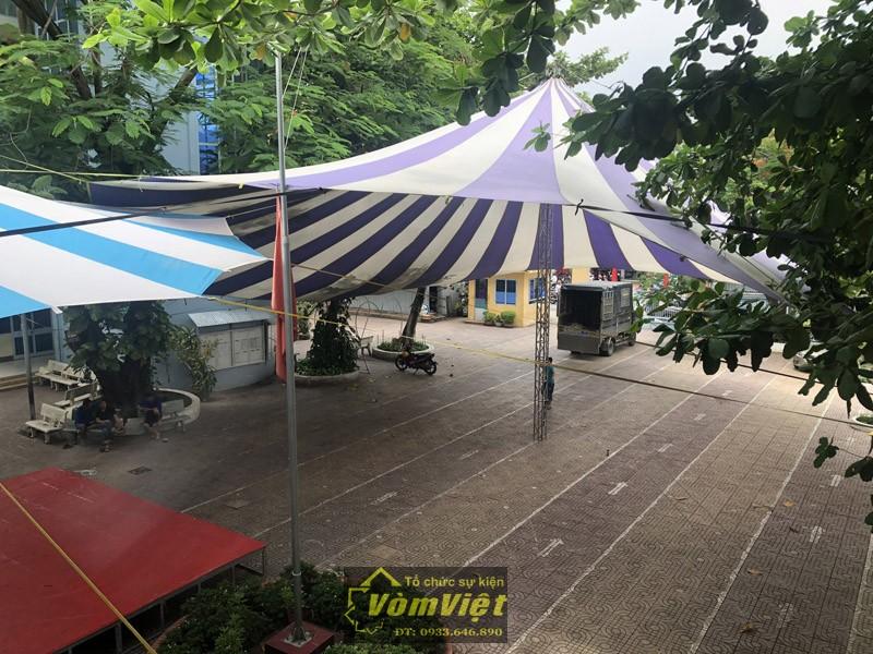 Lễ Tổng Kết Và Khai Mạc Hè 2019 - Trường Tiểu Học Quang Vinh - hình 5