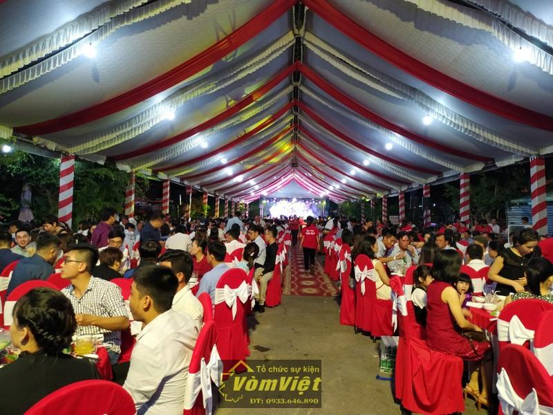 Đám Cưới Tại Nha Trang Khánh Hòa - Hình 22