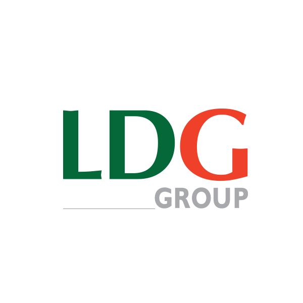 Cảm nhận sự kiện mở bán đất LDG Group tại Giang Điền