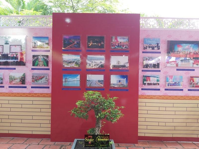 50 Năm Thực Hiện Di Chúc Thiêng Liêng Của Chủ Tịch Hồ Chí Minh - Hình 24
